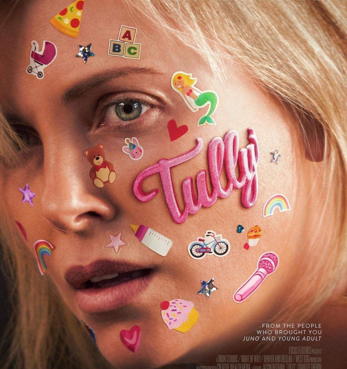 Film Forecast Friday: May4th
