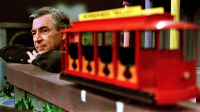 Mr. Rogers Recaptures Our Hearts in 'Won't You Be MyNeighbor?'