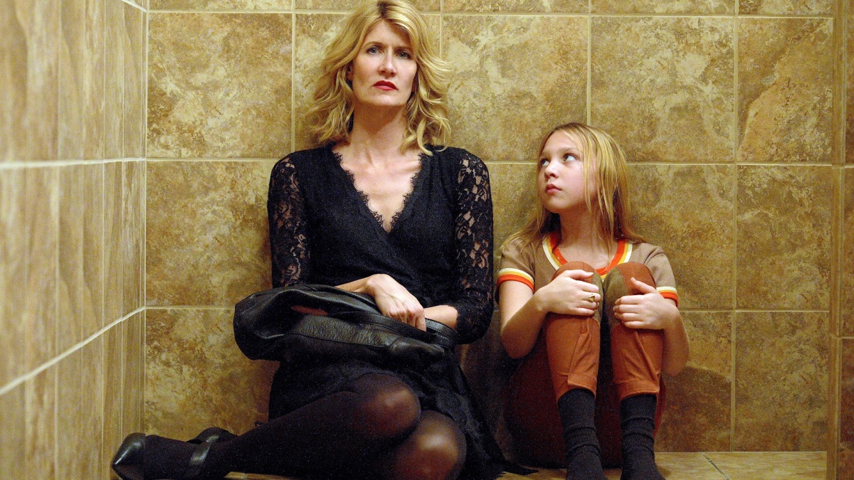 'The Tale': The Most Controversial Film of theYear