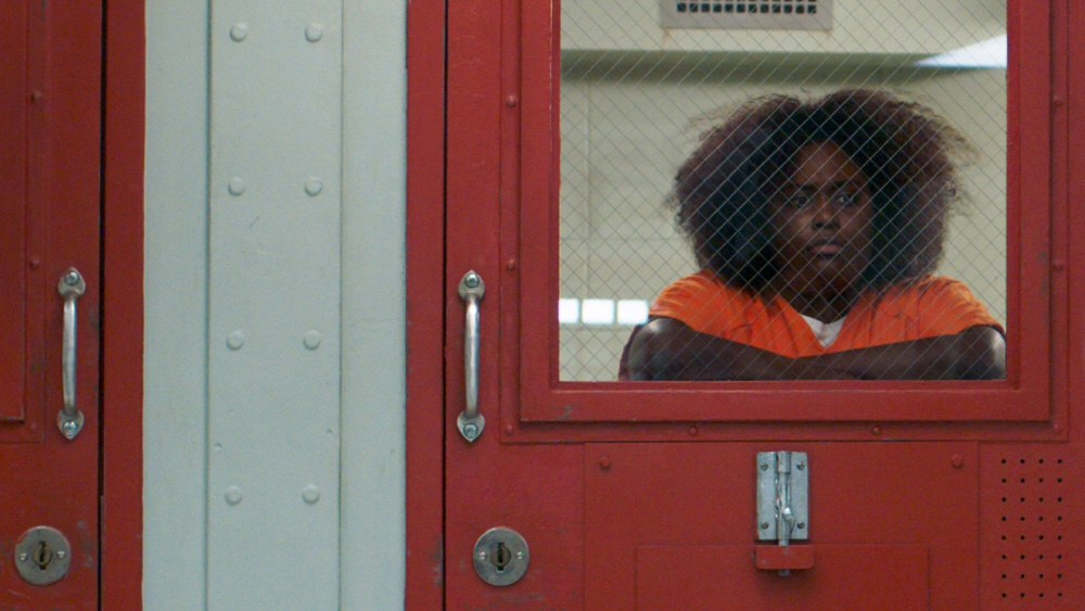 Tv Talk Thursday: Orange is the New Black Season6